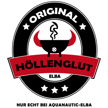 hoellenfeuer-logo