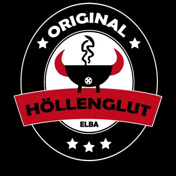 hoellenfeuer-logo