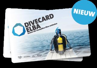 Divecard_nl