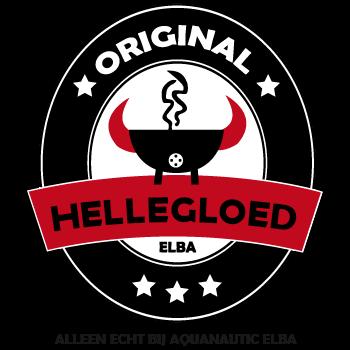 hellegloed-logo