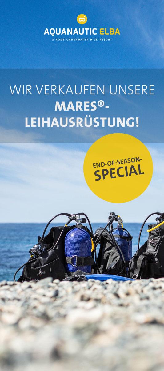 aquanautic-elba-leiausruestung